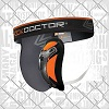 Shock Doctor - Supporter Ultra Pro with Carbon Flex Cup Tiefschutz