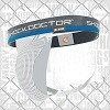 Shock Doctor - Supporter Core mit Cup Pocket