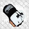 FIGHT-FIT - Handbandage / Gel Shock / Small