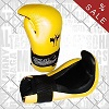 FIGHTERS - Point Fighting Handschuhe / Hight Speed / Small