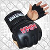 FIGHTERS - MMA Handschuhe / UFX / Large