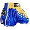 FIGHTERS - Muay Thai Shorts / Elite / Bosnien-Bosna