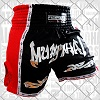 FIGHTERS - Thai Shorts / Elite