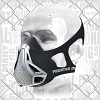 PHANTOM - Training Maske